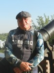Oleg, 55, Chernihiv