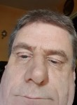 Goossensalain, 57  , Brussels