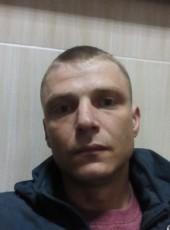 Sergey, 31, Ukraine, Kiev