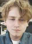 Vlad, 20, Chernivtsi