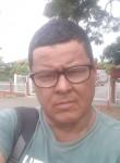 Jorge, 58  , Palmira