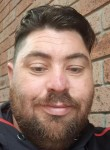 Paul, 40 лет, Sydney