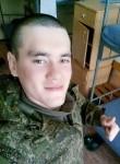 Вячеслав, 22 года, Чебаркуль