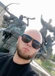 Roman, 30  , Szczecin