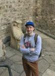 Roman, 32  , Yekaterinburg