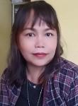Desy ars, 43, Jakarta