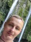 Vadim, 31  , Kazan