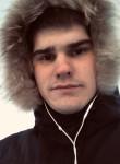 Nikolay, 22  , Murmashi