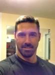 Rayjharay, 36  , Phoenix