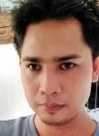 Lito salvadora, 37  , Baliuag