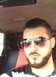 Sharif, 25  , Sidon