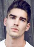 Alex, 18  , Fontana