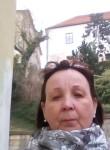 Anna, 53  , Izhevsk