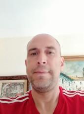 pepe, 48, Spain, Ayora