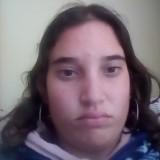 Marina, 18  , Coin