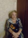 Liliya, 73  , Novokuznetsk