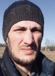 Sasha, 33, Kharkiv