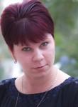 Ольга Александровна, 40 лет, Астрахань