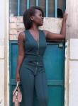 joia gomes, 25, Luanda