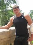 Teo, 33  , Taganrog
