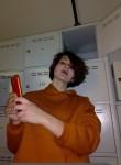Aleksandra, 18, Smalyavichy
