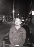 Rafael, 30  , Yerevan