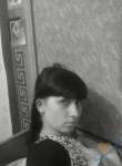 Дашулька, 27, Kochubeyevskoye