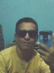 Cristian, 24  , Moron