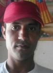 Parveenkumar, 21  , Pipili