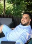 Rami, 31  , Coesfeld