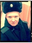 Pavel, 24  , Ufa