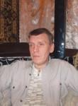 maksimruzaev