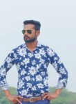 फखरु, 28  , Bhilwara