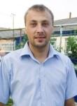 Vyacheslav, 18  , Zelenograd