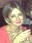 Natalya, 49  , Akademgorodok