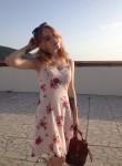 Anastasiya, 19  , Moscow