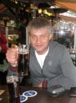 Sergey , 43  , Ostrogozhsk