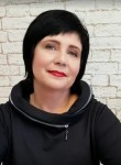 Marina, 58, Perm