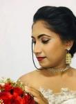 Nikini, 25, Colombo