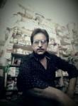 dinesh kumar, 55  , New Delhi