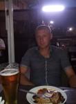 Nikolay , 36, Norilsk