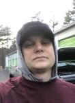 Sergei, 28  , Lexington (Commonwealth of Massachusetts)