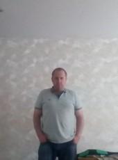 Oleg, 41, Belarus, Gomel