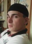 Aleksandr, 22, Myski