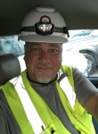 john, 49  , Winchester (State of Nevada)
