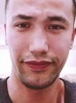 Arhan, 25  , Tashkent