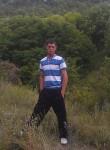 Igor, 30  , Dubasari