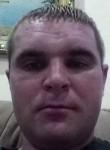 Aleksandr, 34  , Rudnya (Smolensk)
