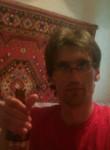 dima flint, 36  , Kamennogorsk
