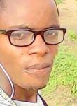 Christian Sahin, 23  , Ferkessedougou